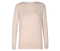 INTERSTELLAR BEAUTY pullover 1/1
