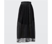 SOFT SEDUCTION skirt 2