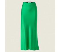 SHIMMERING MYSTERY skirt 2