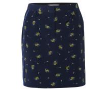 COSMIC FANTASY skirt