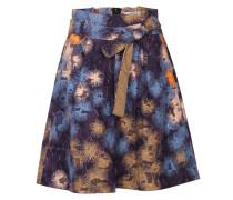 SOFT BLOOM skirt
