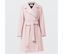 FRENZY FINESSE coat 2