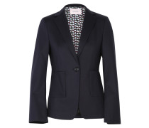 BOLD SILHOUETTE jacket sleeve 1/1