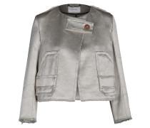 UTILITY CHIC jacket 7/8