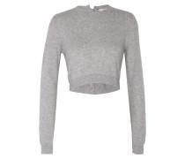 DRAPE AND DREAM pullover 1/1