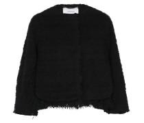 TENDER TEXTURE jacket 3/4
