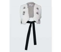 CHARMING SOFTNESS vest