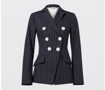 COOL CLASSIC jacket, sleeve 1/1 2