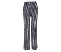 GRAPHIC EMBRACE pants