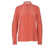 MOVING EMOTION blouse sleeve 1/1