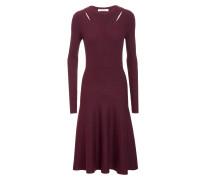 CITY SPIN dress 1/1