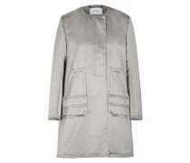 UTILITY CHIC dresscoat 1/1