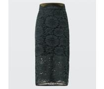 LACE TEMPTATION skirt 2