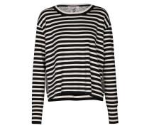 DELICATE DELIGHTS pullover o-neck 1/1