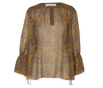 DANCING DOT blouse 1/1