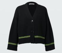 TIMELESS EASE cardigan v-neck 7/8