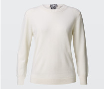 BEAUTY LEGEND pullover o-neck 1/1 2