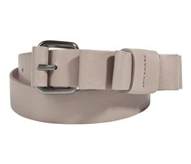 BOW POWER belt 3cm