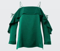 FASCINATING STRUCTURE T-blouse 1/1 2