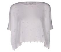 INTERSTELLAR BEAUTY pullover 1/2