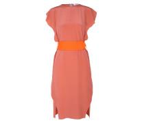 MOVING EMOTION dress sleeveless