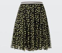 MAGIC DOT skirt 2