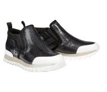 URBAN EXOTIC classic sneaker
