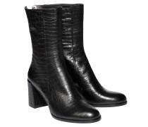 REINVENTED CLASSICS classic boot (7cm)