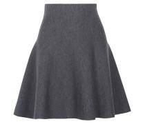 CITY SPIN skirt