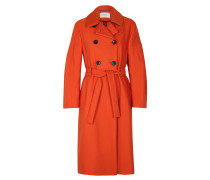 INDIVIDUAL DESIRE coat sleeve 1/1