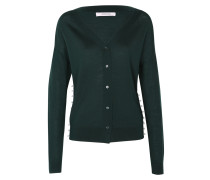 COUTURE TO GO cardigan v-neck 1/1