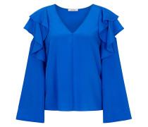 FABULOUS FLOW blouse 1/1