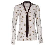 COSMIC FANTASY blouse 1/1