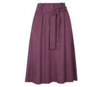 FLUID POETRY skirt