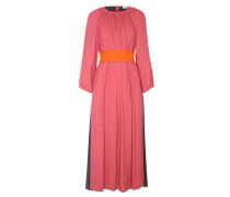 FLIRTY INSTINCT dress