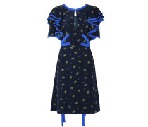 COSMIC FANTASY dress