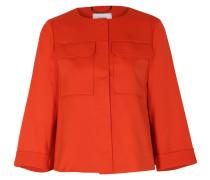 COOL AMBITION jacket sleeve 1/1