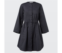 EFFORTLESS MODERNITY dress 2