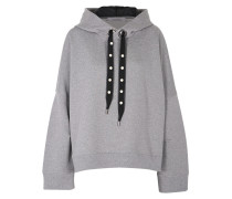 COSY CASUAL sweater