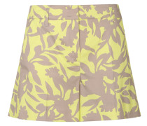 VIBRANT BEAUTY shorts