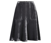 SENSITIVE SOFTNESS skirt
