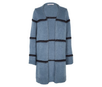 STRIPE ASIDE coat 1/1