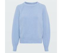 DESIRABLE VOLUMES pullover o-neck /