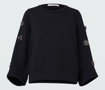 CASUAL COOLNESS sweatshirt /