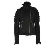 NATURALLY COSY jacket 1/1
