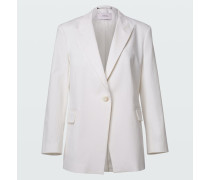 TAILORED COOLNESS jacket