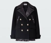 NEW ICONIC jacket