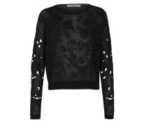 ROMANCE OF SCIENCE pullover 1/1