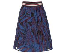 VIVID PASSION skirt
