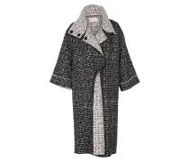 INDIVIDUAL VOLUME coat